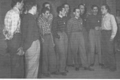 1952-Teatro V.Santa Teresa Torino