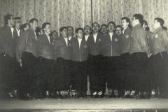 1958 - Teatro S.Giuseppe Torino