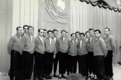 1959 - Palazzo del Broletto Novara - 1