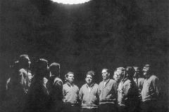 "1960 - Conservatorio ""G.Verdi"" Torino"
