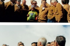 1993 - Rifugio Torino