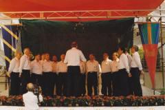 1994 - Biella