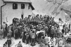 1996 - Coro Edelweiss e Coro SAT Dolomiti