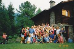 1996-ozein-chez-cardellino-large