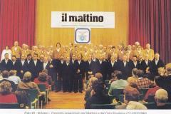 1999 - Bolzano - 1