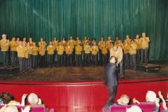 2000-coro-con-azio-corghi-large