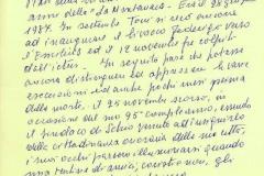 2000_lettera_di_maria_ortelli_al-_coro-large