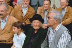 2004 - Maria Ortelli