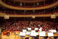 """2006 - Auditorium RAI Torino, """"La Montagna InCantata"""" - 10"""