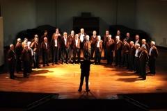Concerto 60 Anniversario