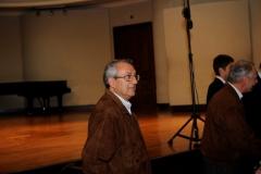 v201011-1-Conservatorio-large
