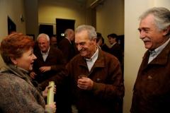 v201011-14-Conservatorio-large