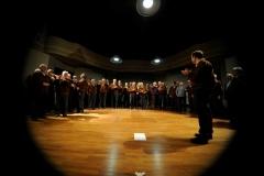 v201011-19-Conservatorio-large