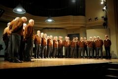 v201011-6-Conservatorio-large