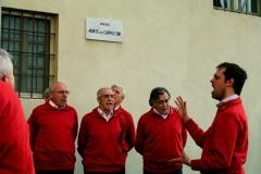 zzzzzz20110419_1-Monte-dei-Cappuccini-large