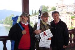 zzzzzz20110419_13-Bassano-del-Grappa-large