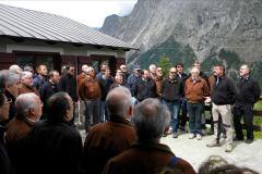 zzzzzz20110728-Rifugio-Monte-Bianco-large
