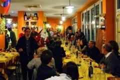 zzzzzzz20111222-Cena-Natale-large