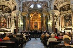 02-CAI-SOndrio-chiesa-large