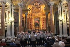 17a-CAI-BOlogna-chiesa-large