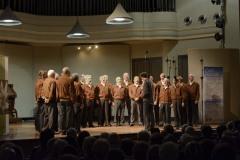 18-Conservatorio-large