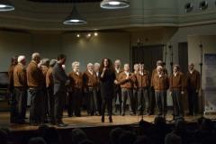 38-Conservatorio-large