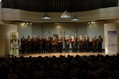 49-Conservatorio-large