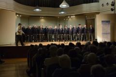 57-Conservatorio-large