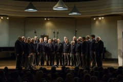 63-Conservatorio-large