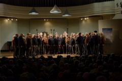 68-Conservatorio-large