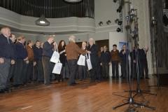 72-Conservatorio-large