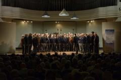 93-Conservatorio-large