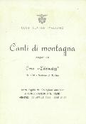 "1966 - Torino, Conservatorio ""G.Verdi"""