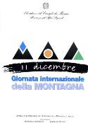2005 - Roma, Giornata Internazionale della Montagna
