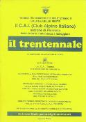 2006 - Pianezza, 30 anni CAI locale