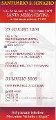 2009 - Torino, Chiesa di S.ignazio