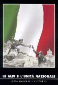 """2011 - Torino, Monte dei Cappuccini, Convegno """"Le Alpi e l'Unità Nazionale"""""""